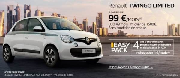 http://promotions.renault.fr/vehicules-particuliers